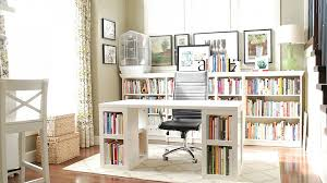 home office. 20 Small Home Office Storage Ideas