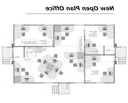 home office plan. Small Office Building Plans And Designs Home Design Layout Ideas Layouts For Plan