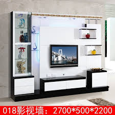 Small Picture Living Room Corner Lcd Tv Stand Wooden Furniture 018 Modern Tv