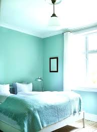 mint green bedroom walls the best turquoise ideas on teal wall paint color decor decorating a