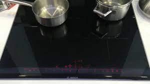 Review bếp từ Bosch PUC631BB2E chất lượng tiêu chuẩn Đức - Welcome - INTF