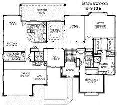 Model Houses Photos  ainove commodel house plan model plan for house design and planning of houses
