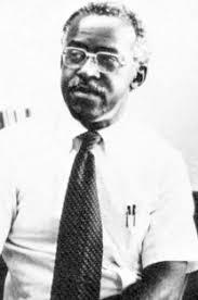 1970-1981) Dean Ronald R. Davenport | Duquesne University