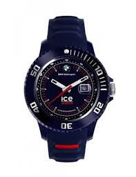 bm si dbe b s 13 bmw ice watch bm si