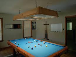 billiard room lighting fixtures. Billiards Light Questions About Pool Table Lighting Fixtures Billiard Room