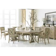 urban loft furniture. Hickory White Urban Loft Collection Dining Room Group Furniture T