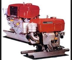 yanmar industrial engine ts tsc es esc series service repair wor yanmar industrial engine ts tsc es esc series service repair wor