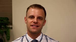 Adam Lurgio, PA-C - DMC Primary Care