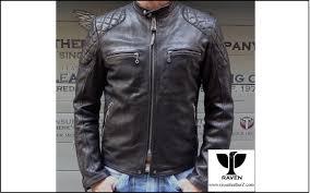 winter jacket in bd