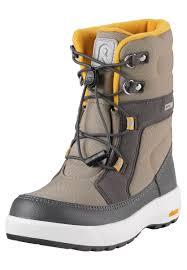Купить <b>ботинки reimatec laplander</b> по цене 6499 руб ...