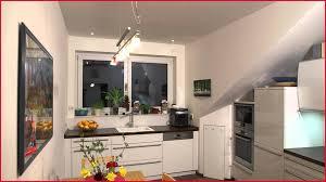 Badezimmerlampen 508600 Das Frisch Und Auch Hervorragend Led