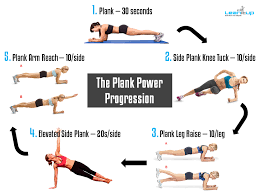 Pin On Lean It Up Fitness