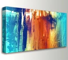 abstract wall art canvas sets  on cheap abstract wall art canvas with abstract wall art diy pinterest patternspace
