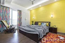 stunning vastu colours for bedroom