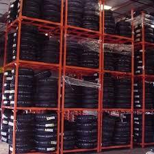 z racks for sale. Wonderful Sale Tire Rack Stack With Z Racks For Sale V