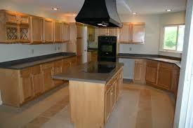 corian kitchen countertops. Corian Kitchen Countertops T