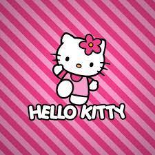 49+] Hello Kitty iPad Wallpaper on ...