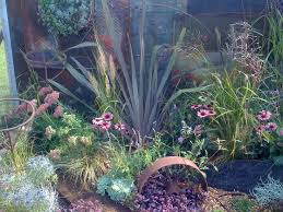 Small Picture 185 best Garden designs images on Pinterest Landscaping