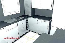 Dimension Caisson Meuble Cuisine Ikea Inspiration Cuisine