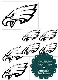 593 inspirational designs, illustrations, and graphic elements from the world's best designers. Printable Philadelphia Eagles Logo Philadelphia Eagles Logo Philadelphia Eagles Cake Philadelphia Eagles