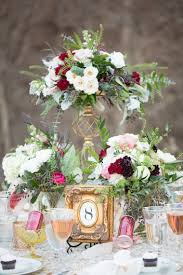 romantic blush, marsala and gold wedding ideas every last detail Wedding Ideas In Gold marsala and gold wedding ideas via theeld com wedding ideas in columbia sc