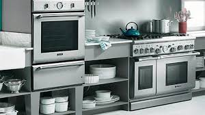 small appliances 2 jeff lewis kitchen makeover top home ideas