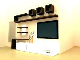 Wall cabinet office Desk Office Wall Cabinet Television Wall Unit Television Wall Unit Simple Wall Unit Hanging Wall Cabinet Wall Cricshots Office Wall Cabinet Television Wall Unit Television Wall Unit Simple