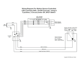 t5 2 block diagram wiring diagram site t5 2 block diagram wiring diagram libraries borg warner t5 rebuild t5 2 block diagram