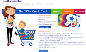 apply es r us credit card