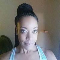 Deena Smith (deena4888) on Pinterest