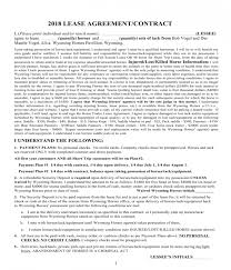 Preparing of a document consists of several steps. Free 10 Trailer Rental Agreement Forms In Pdf Ms Word