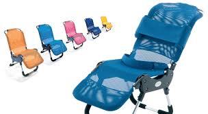 advance bath chair