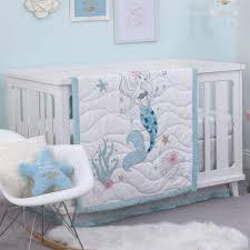 purple and grey crib bedding sets blue and gold crib bedding baby boy cot bedding purple and gray crib bedding