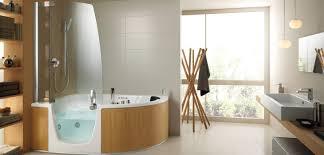 Bathroom Remodeling Colorado Springs Co Bathroom Grab Bars Grab