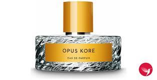 Opus Kore <b>Vilhelm Parfumerie</b> аромат — аромат для женщин 2015