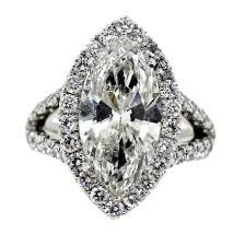 the most por styles of enement rings