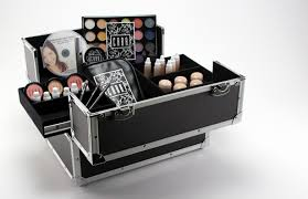 complete makeup kits professional. complete makeup kits professional