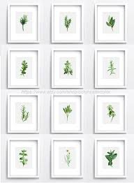 Small Picture Best 25 Kitchen art prints ideas on Pinterest Food drawing