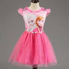 Detail Feedback Questions about <b>Girl Dresses Summer Kid Clothes</b> ...