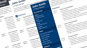 Create Resume From Linkedin Profile Design And Create Your Resume Including Linkedin Profile By Chamil51289