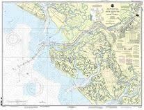 Noaa Maps Searchub