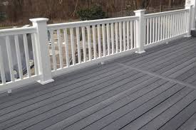 gray composite decking. Perfect Composite FREE Samples Pravol DuraShield Ultratex Composite Decking Light Gray   Hollow Grooved 78 In BuildDirect