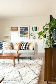 living room rugs living room rugs living room carpets on large area living room