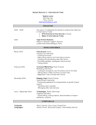 sample s trader resume resume and cover letter examples and sample s trader resume resume samples see resume examples at cvtips foreign exchange trader sample resume