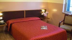 Hotel Ornato Gruppo Mini Hotel Hotel Ornato Gruppo Minihotel In Mailand O Holidaycheck