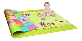 Floor Mats For Kids Interlocking Mats For Kids Floor I Nongzico