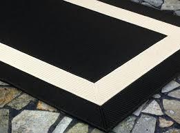 black bath rug more photos to and white bathroom mat with tassels black bath rug
