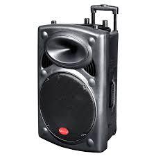 speakers dj. iq-3012djbt_black_high resolution image 1, 3.1mb, download speakers dj k