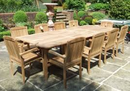 12 seater dining table prime 10 seater dining table inspirational lush poly patio dining table