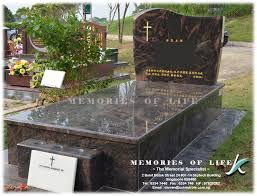 Design A Headstone App Memories Of Life By Cck Marble Tombstone Design In